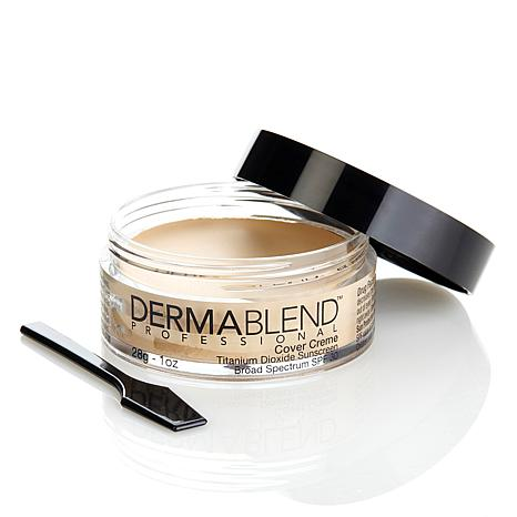 dermablend-professional-cover-creme-warm-ivory-d-2014041114343417-241173