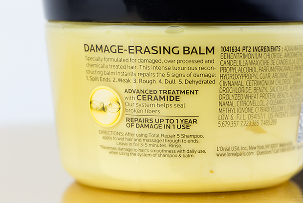 Loreal-Total-Repair-5-Damage-Erasing-Balm-3