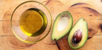 propriedades-oleo-abacate