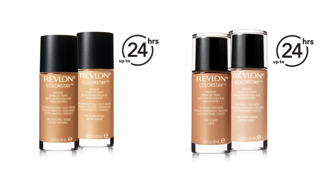 revlon-color-stay-makeup-combination-oily-skin