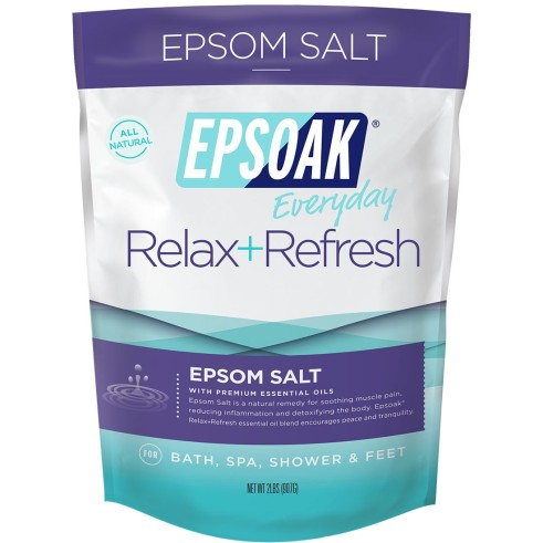 salt-coepsoak-everyday-relax-refresh-2ib